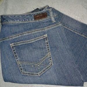 Tommy Hilfiger Long Shorts